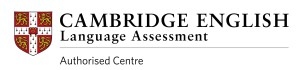 Cambridge Authorised Centre